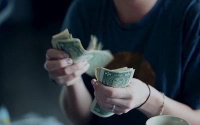 Betalingsherinnering